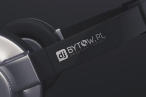 djbytow-300x200